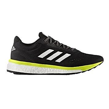 M Chaussures Lt Response Running Adidas Pe17 De Homme d4qXwOaPBx