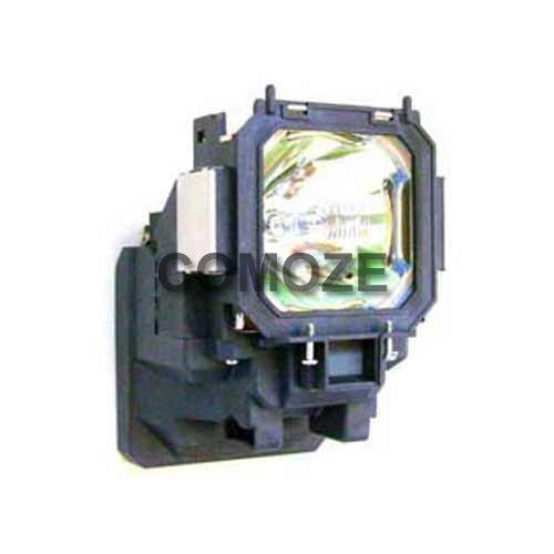 Comoze ランプ sanyo poa-lmp105 プロジェクター用 ハウジング付き B0086FYEF8