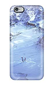 Dana Diedrich Wallace's Shop Hot 2809769K81167514 New Arrival Case Specially Design For Iphone 6 Plus (shaun White Snowboarding)