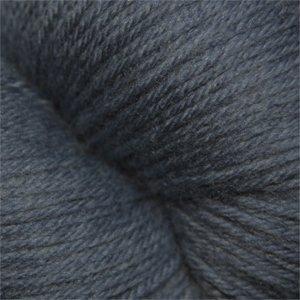 (Cascade Heritage Sock Yarn #5686 China)
