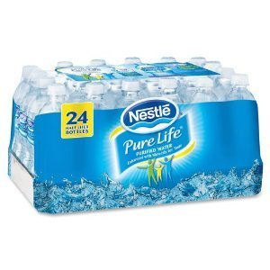 nestle-water-north-amer-inc-101264-pure-life-24pk5l-water