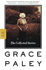 The Collected Stories (FSG Classics) Paperback