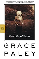 The Collected Stories (FSG Classics)