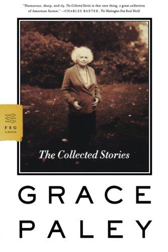 Image of The Collected Stories