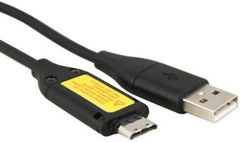 Samsung SUC-C3 PL221 TL240 i8 cámaras USB Data Sync Carga Cable-Garantía