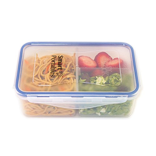bento-lunch-box-38-oz-meal-prep-container-leakproof-reusable-food-container-portion-control-configur