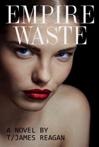 Empire Waste