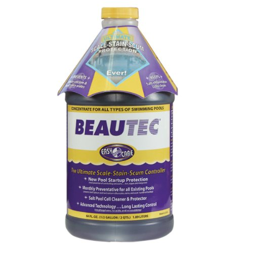 EasyCare 22064 BeauTec Salt