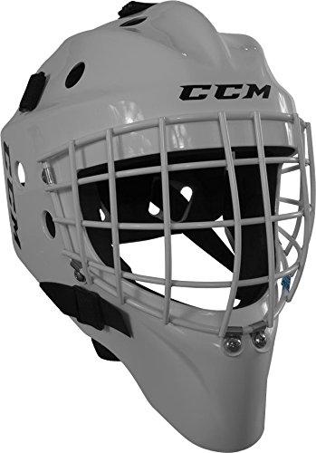 Ice Hockey Goalie Mask - 5