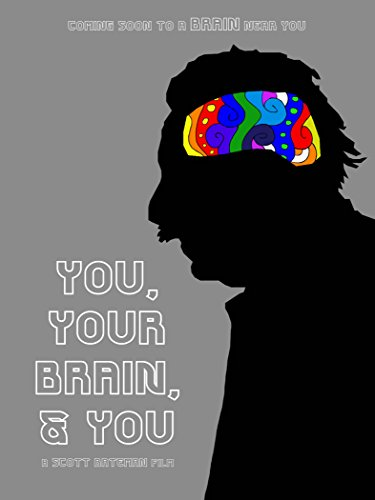 DVD : You, Your Brain, You