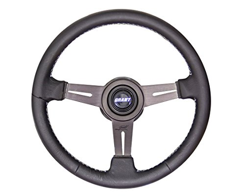 Grant Steering Wheels 1160 Collectors -