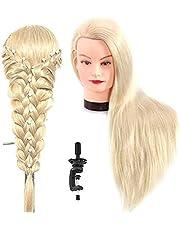 Amazon.es: Mobiliario y material de peluquería - Cuidado del ...