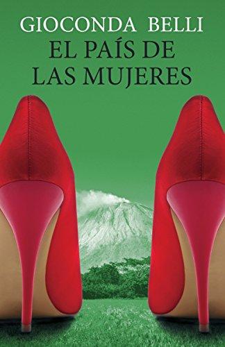 El Pais de las Mujeres = The Country of Women