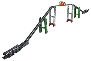 Trackmaster Gordon's Hill Track Expansion Pack Revolution