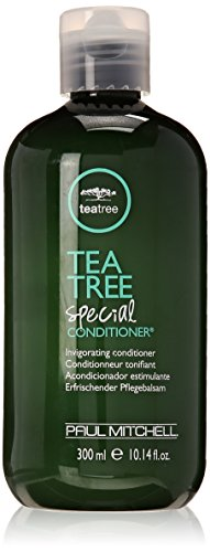 Paul Mitchell Tea Tree Special Conditioner, 10.14 Ounce (Tea Conditioner Tree)