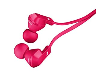 Nokia Purity Stereo In-Ear Headphones -Magenta (B0074F5DKG) | Amazon price tracker / tracking, Amazon price history charts, Amazon price watches, Amazon price drop alerts