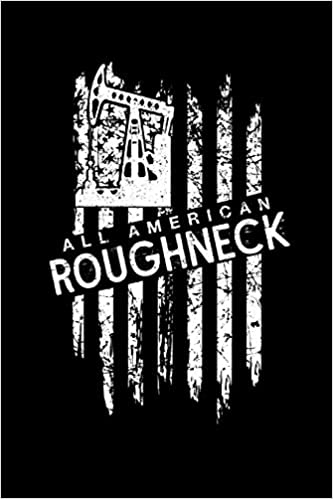 all american roughneck amazon supplex fabric suppliers