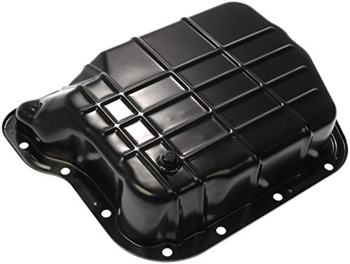 Dorman 265-827 Transmission Pan