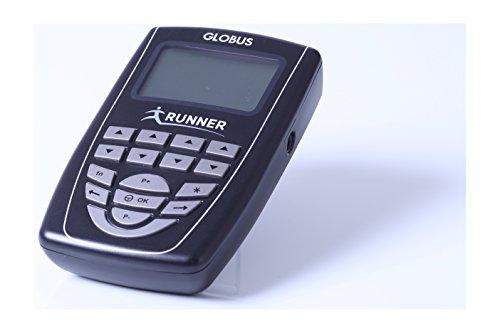 Globus Runner Pro Electrostimulator by Globus
