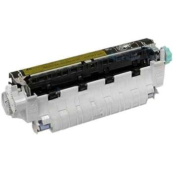 RM1-0013 HP LASERJET PRINTER 4200 4200n FUSER MAINTENANCE KIT Q2429A