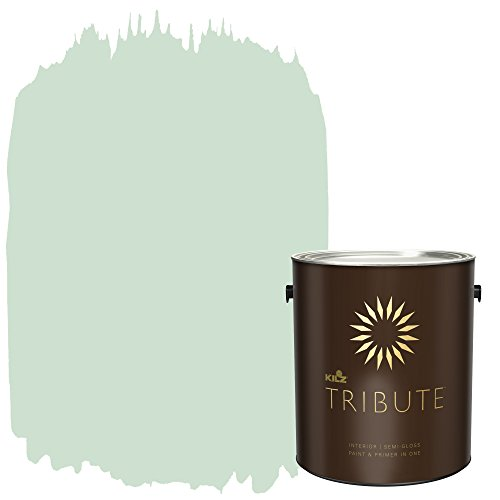 kilz-tribute-interior-semi-gloss-paint-and-primer-in-one-1-gallon-restful-retreat-tb-62