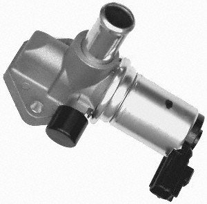 Standard Motor Products AC170 Idle Air Control Valve Standard Ignition