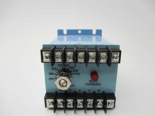 AUTOTECH Controls SMC-PS112-1500 NSNP ()