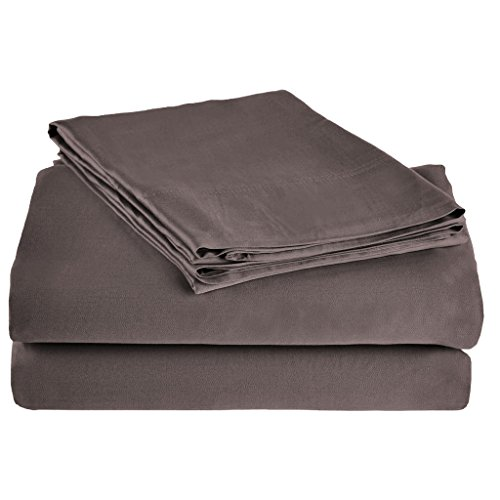 Superior 100% Rayon from Bamboo, Extremely comfortable, s...