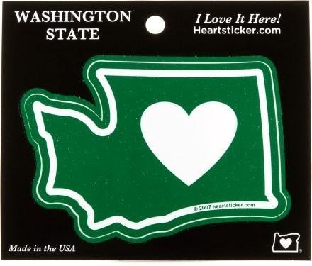 washington-state-heart-stickers-2-pack