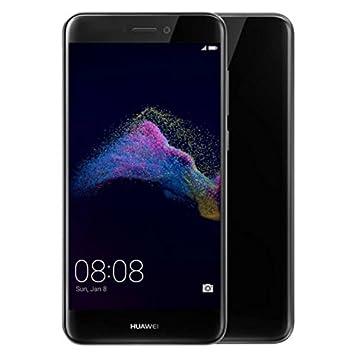 Huawei P9 Lite 2017 - Smartphone de 5.2
