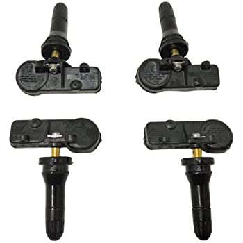 41rmr7WjeUL._SL500_AC_SS350_ amazon com set of 4 56029479ab tpms tire pressure monitoring  at bayanpartner.co