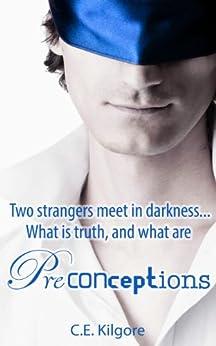 Preconceptions by [Kilgore, C.E.]