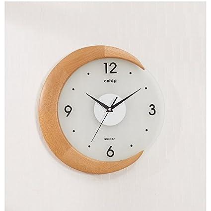 Reloj Reloj Wall Clock Relogio De Parede Horloge Murale Reloj De Pared Relogio Parede Duvar Saat