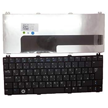2TB 2.5 Laptop Hard Drive for Toshiba Satellite P855-SP5261M P855-SP5261SM P850-BT2G22 P850-BT2N22