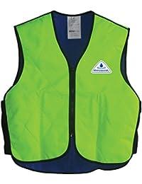 6529-HV-L Evaporative Cooling Vest