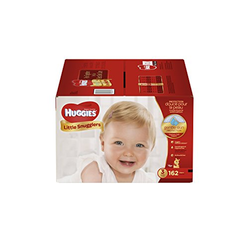 Diaper Liners in beaubebe.ca