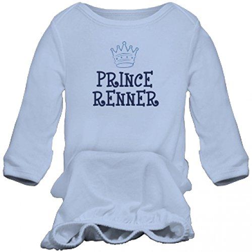 prince-renner-sleeper-onesie-infant-rabbit-skins-long-sleeve-sleeper