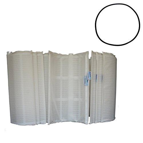 Bestselling DE Pool Filters