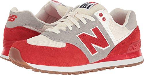 New Balance Shoes - 2
