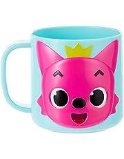PINKFONG 3D Mug