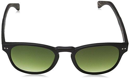 Black Mixte 5109 Wood Noir Haidhausen Green Fellas Lunettes Soleil de gXq0SXzA
