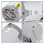 tulipit-per-Motore-Extra-Large-Serie-8882-XL-Lego-Tech-Inserire-Blocchi-Accessori-Elettromeccanici-Compatibili-con