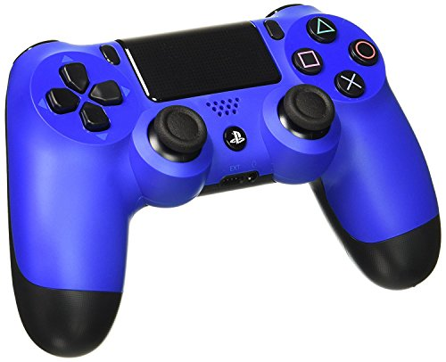 DualShock-4-Wireless-Controller-for-PlayStation-4-Wave-Blue-Certified-Refurbished