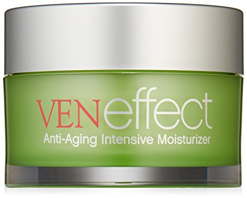 VENeffect Anti-Aging Intensive Moisturizer, 1.7 fl. oz. For Sale