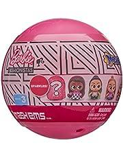 Mash'ems 50853 Barbie Fashionistas