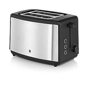 WMF BUENO Toaster Edition