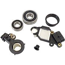 Victory Lap GMA-05 Alternator Repair Kit