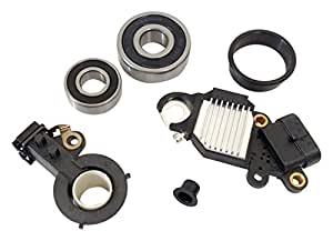Victory Lap GMA-05 Alternator Repair Kit