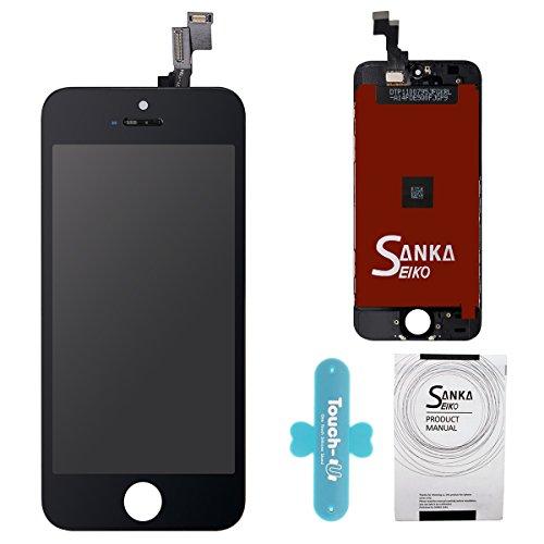 No Funciona Pantalla Tactil Iphone S