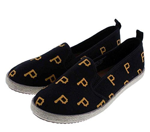 Pittsburgh Pirates Footwear, Pirates Footwear, Pirate ...